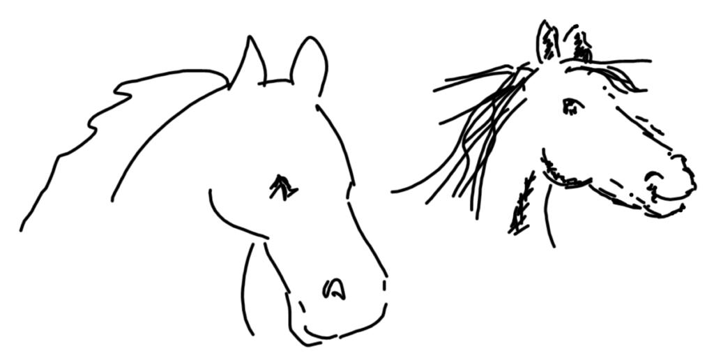 cavall-paula